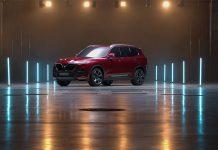Đánh giá xe VinFast LUX SA2.0 năm 2021 chi tiết nhất kèm bảng giá lăn bánh